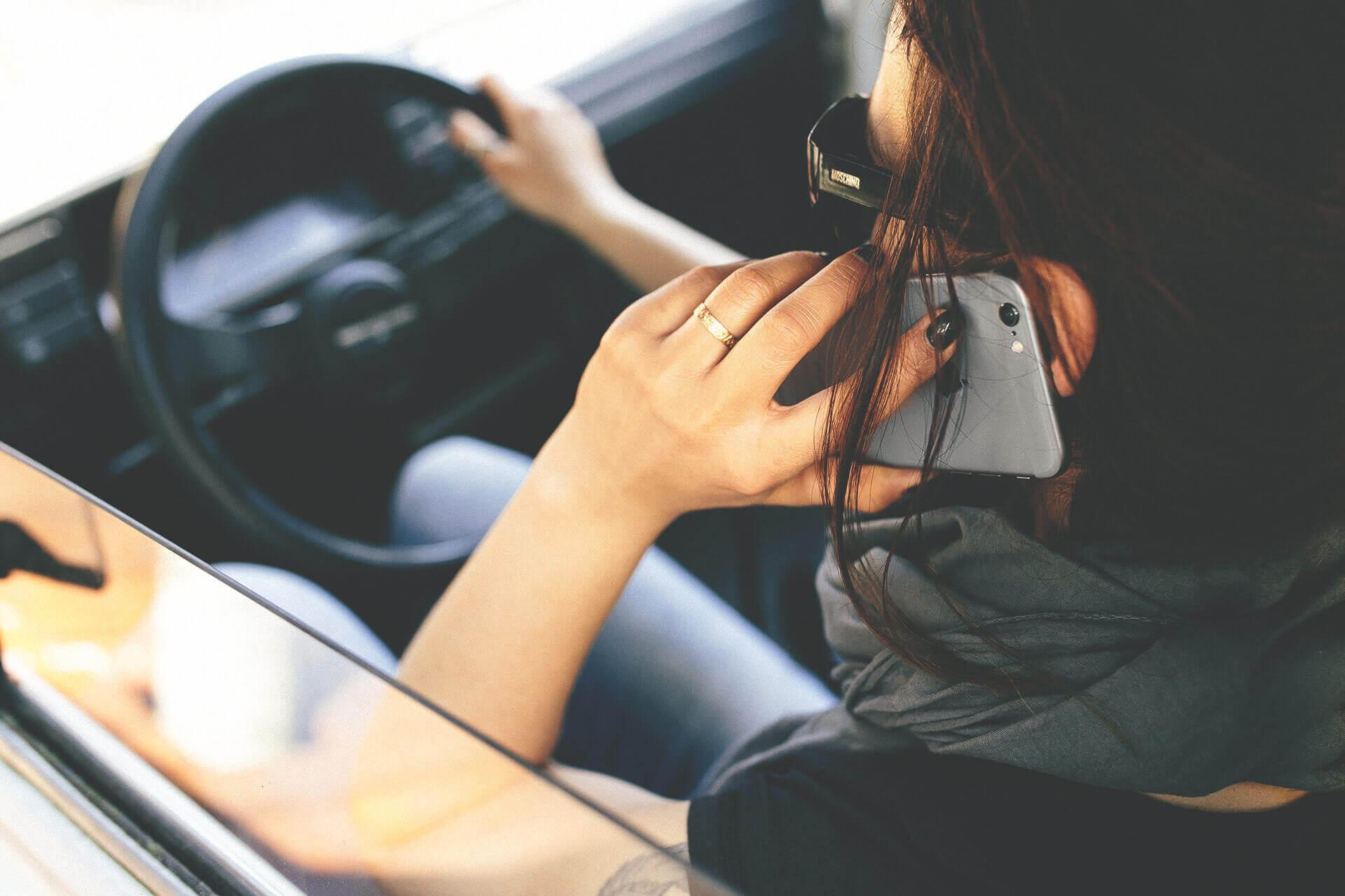 Машина и девушка без лица на аву скачать картинки (18)