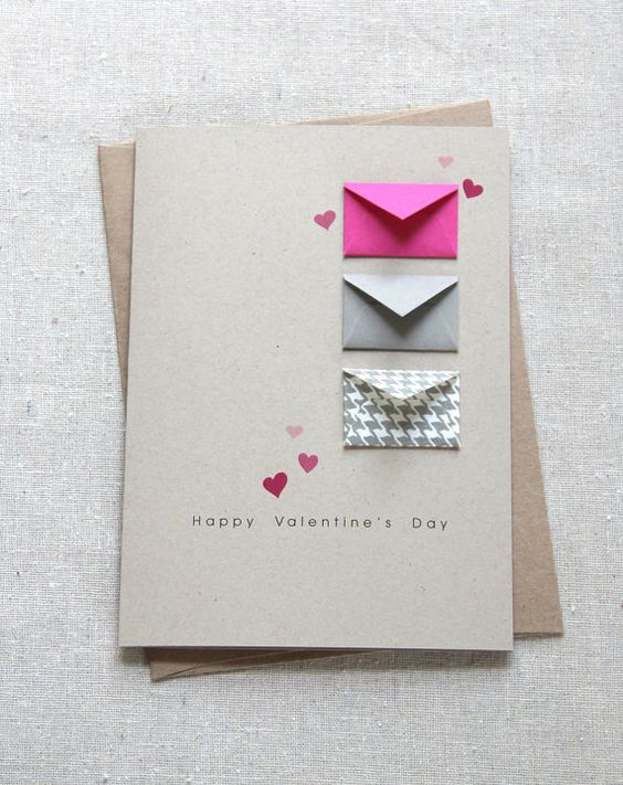 Картинки чистый, красивые открытки для любимого своими руками