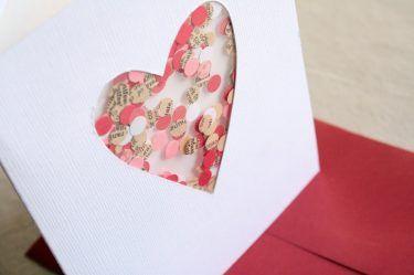 Открытка на день рождения своими руками бабушке   для любимой (19 картинок) (16)