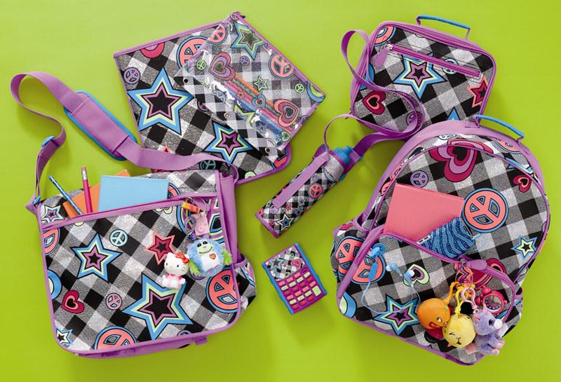 Подарки для девочки на 5 лет на День Рождения сборка фото (1)