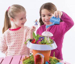 Подарки для девочки на 5 лет на День Рождения   сборка фото (20)