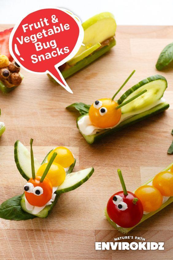 Поделки из овощей своими руками фото на выставку   прикольные (22 картинки) (8)