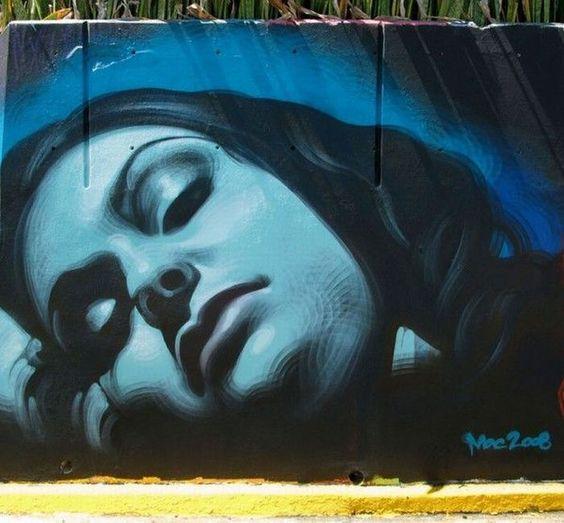 Рисунки граффити   подборка (24 картинки) (1)