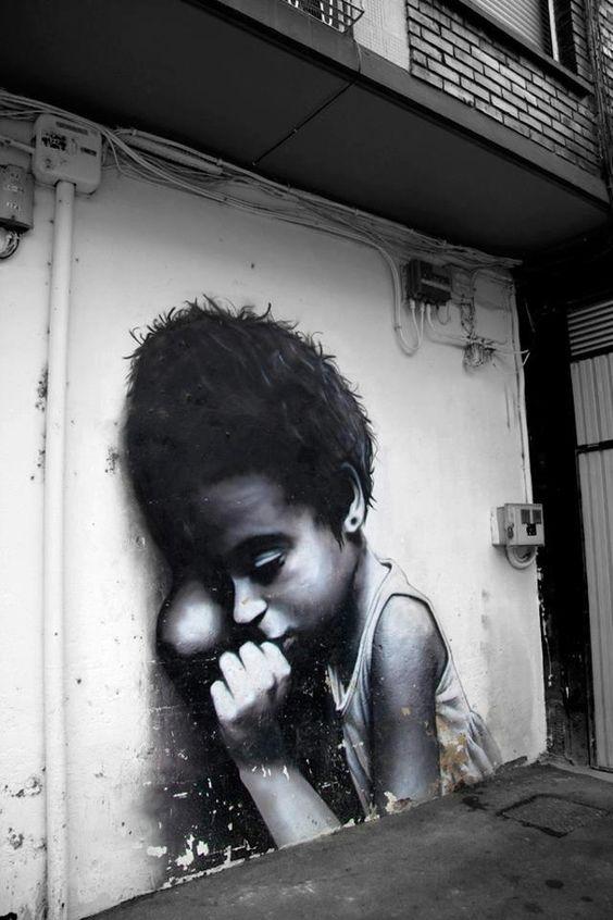 Рисунки граффити   подборка (24 картинки) (18)