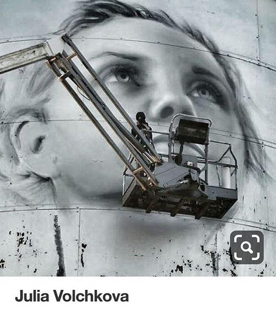 Рисунки граффити   подборка (24 картинки) (2)