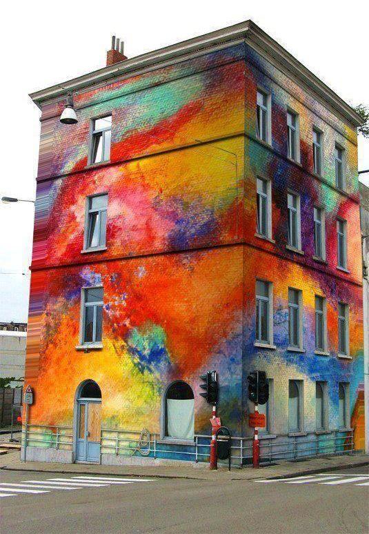 Рисунки граффити   подборка (24 картинки) (9)