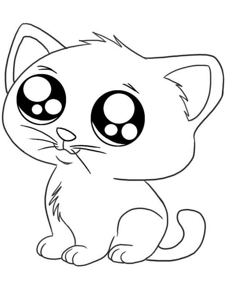 Прикольные рисунки животных карандашом для детей, русалка приколы анекдоты