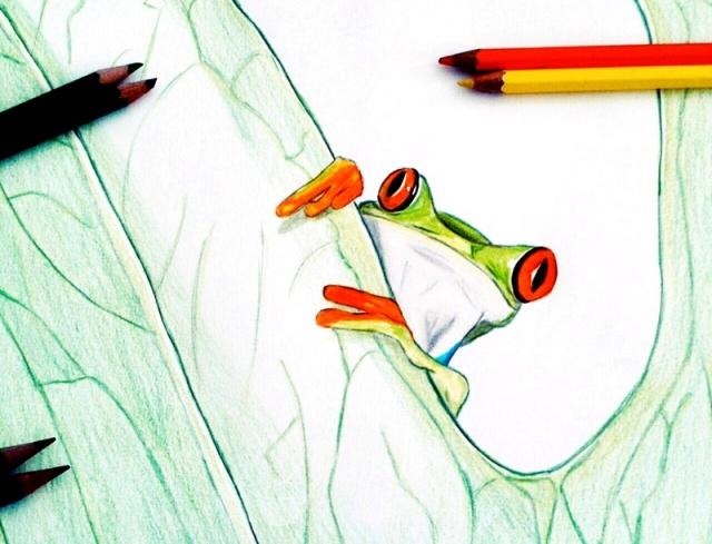 Рисунки поэтапно карандашом для подростков про любовь   подборка (1)