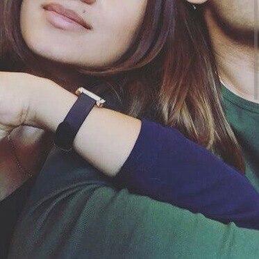 Селфи фото парня и девушки, которые обнимаются без лица (21)