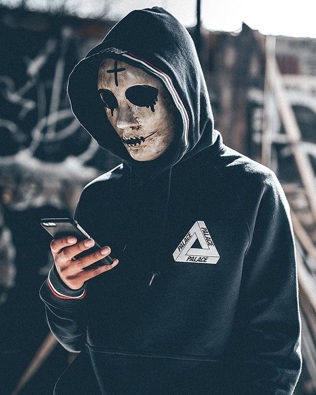 Супер картинки на аватарку для пацанов майер
