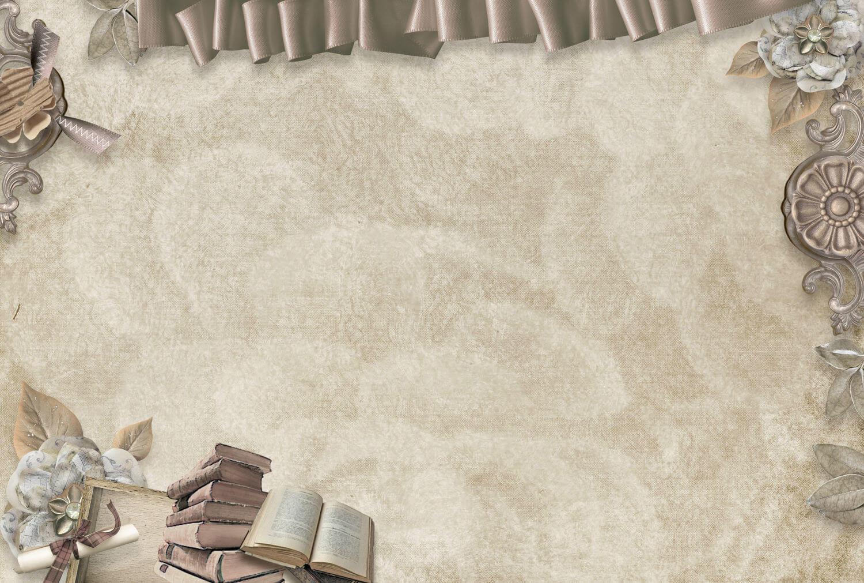 Аву, открытки с днем рождения мужчине фон