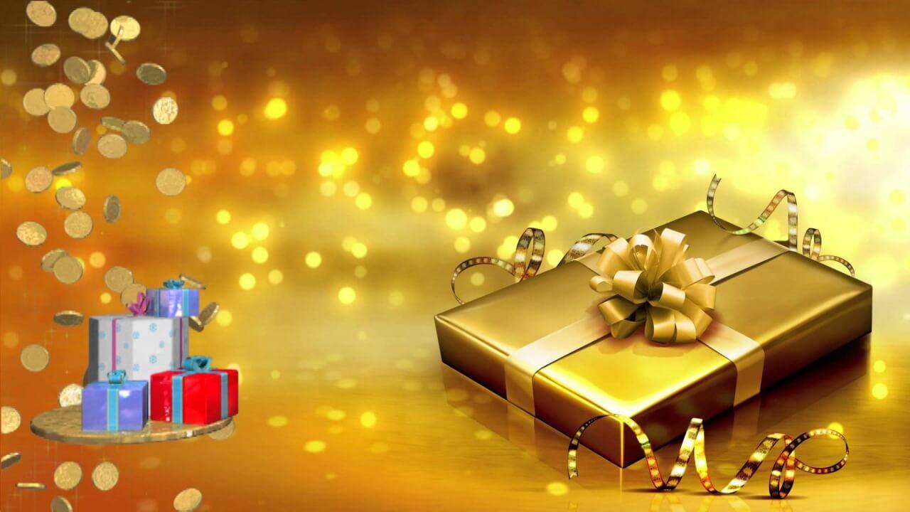 Скачать открытки без слов с Днем Рождения мужчине подборка (2)