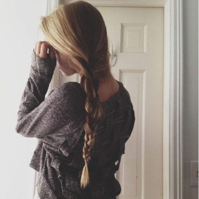 Фото девушек без лица со светлыми волосами сборка 20 фото (21)