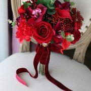 Фото самого красивого букета цветов в мире   подборка (29)
