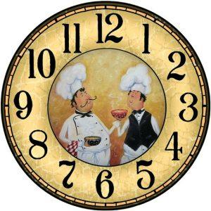 Циферблат часов шаблон распечатать для детей   интересные картинки (23 штуки) (1)