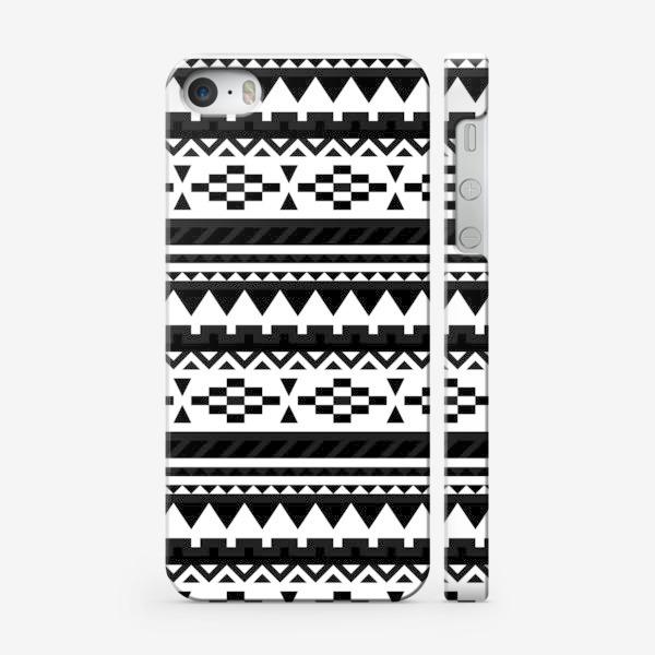 Черно белые картинки для чехла на телефон   подборка фото (10)