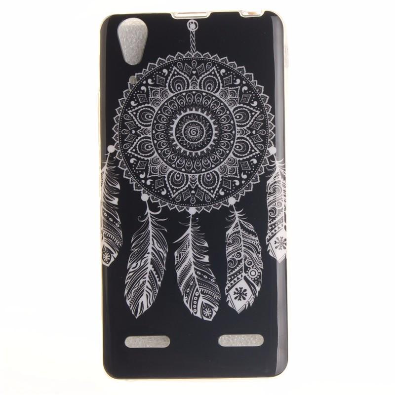 Черно белые картинки для чехла на телефон   подборка фото (11)