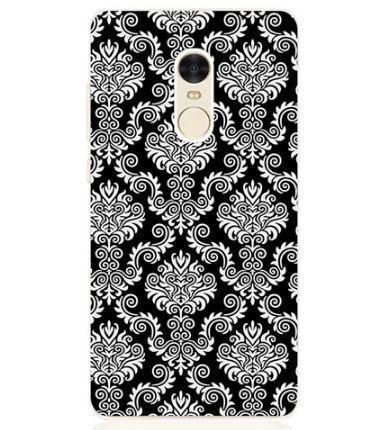 Черно белые картинки для чехла на телефон   подборка фото (14)