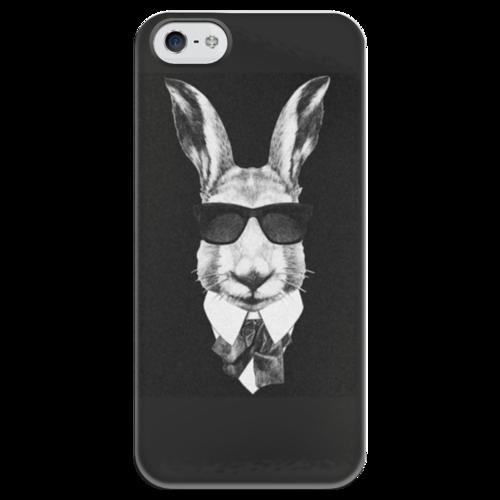 Черно белые картинки для чехла на телефон   подборка фото (16)