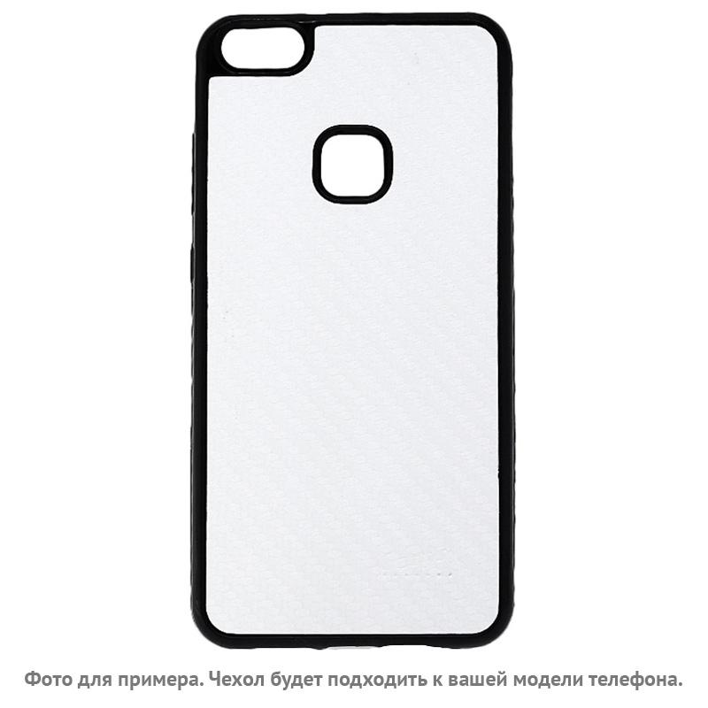 Черно белые картинки для чехла на телефон   подборка фото (19)
