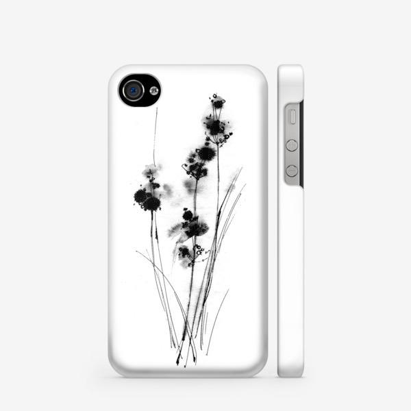 Черно белые картинки для чехла на телефон   подборка фото (21)