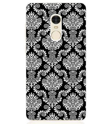Черно белые картинки для чехла на телефон   подборка фото (25)