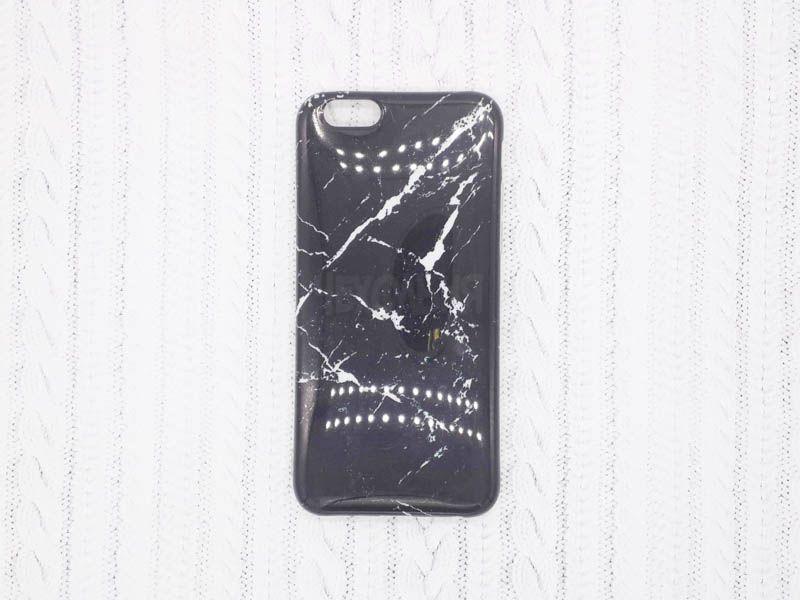Черно белые картинки для чехла на телефон   подборка фото (29)
