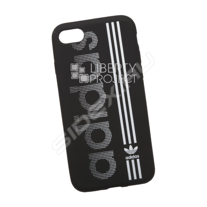Черно белые картинки для чехла на телефон   подборка фото (30)