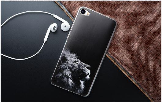 Черно белые картинки для чехла на телефон   подборка фото (33)