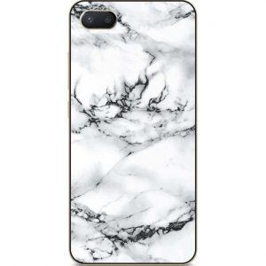 Черно белые картинки для чехла на телефон   подборка фото (34)