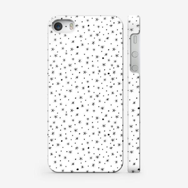 Черно белые картинки для чехла на телефон   подборка фото (5)