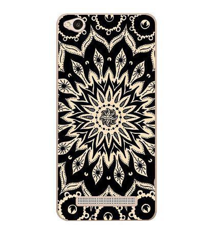 Черно белые картинки для чехла на телефон   подборка фото (6)