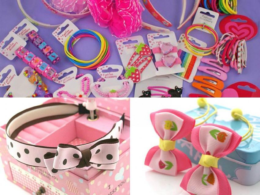 Что подарить на День Рождения ребенку девочке 10 лет подборка фото (1)
