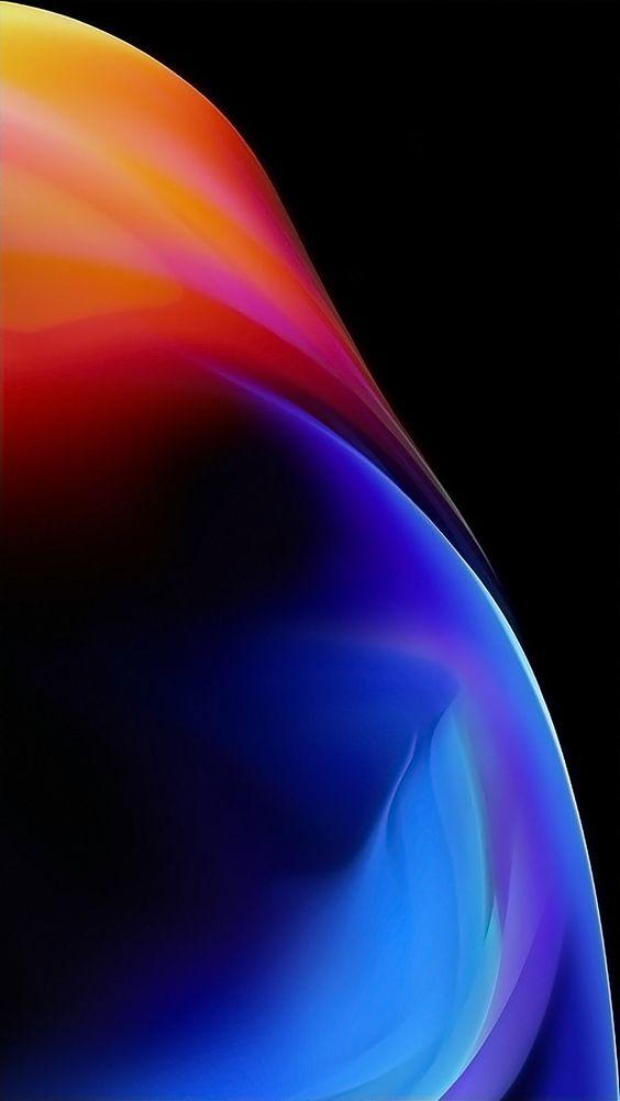 iphone 8 обои   лучшая подборка (22 картинки) (12)