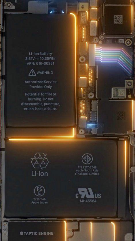 iphone 8 обои   лучшая подборка (22 картинки) (14)