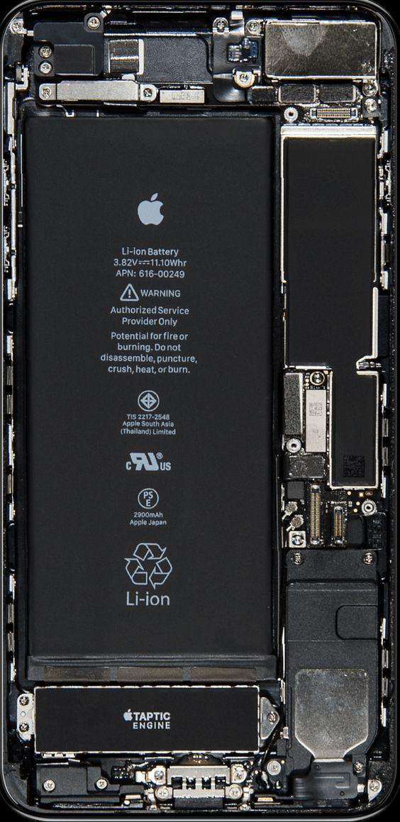 iphone 8 обои   лучшая подборка (22 картинки) (9)