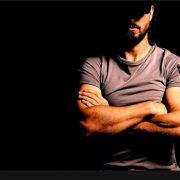 Аватарка без лица мужская   фото 027