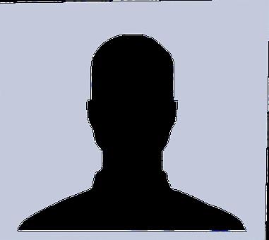 Аватарка в отпуске картинки и фото008
