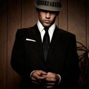 Аватарки для мужчин серьезные   подборка фото 029