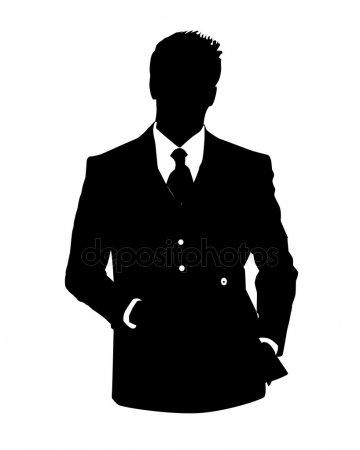 Аватарки для серьезных мужчин 010