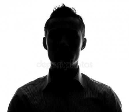 Аватарки для серьезных мужчин 024