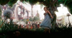 Алиса в стране чудес кадры из фильма021