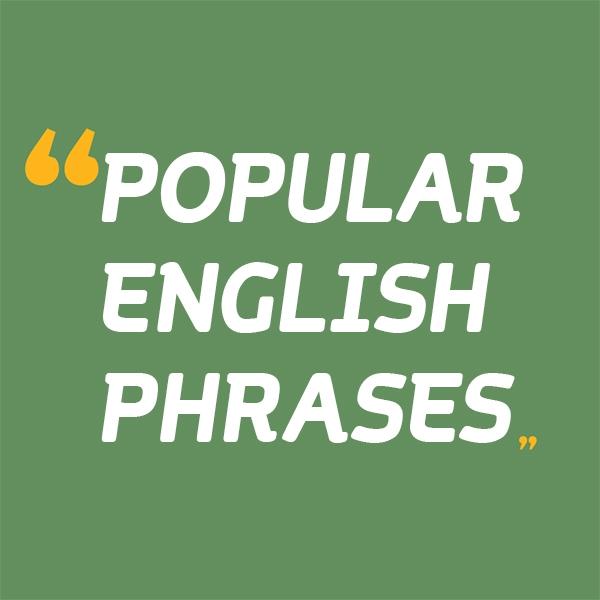 Английские слова картинки для детей   подборка 010