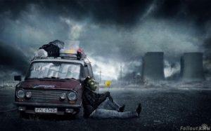 Апокалипсис фон и кратинки   подборка024