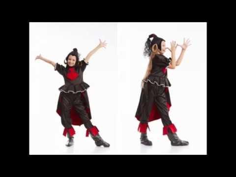 Атаманша бременские музыканты картинки   подборка014