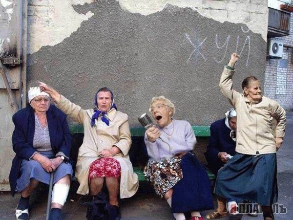zrelie-tetki-znakomstvo-po-frantsuzski-u-podezda-prikoli-bolshoy-chlen-dlya