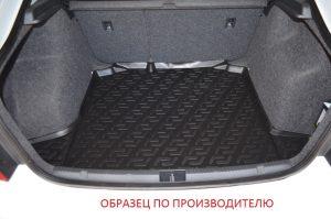 Багажник ВАЗ 2114 фото и картинки022