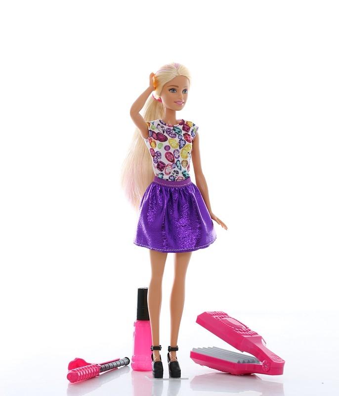 Барби фото и картинки 018