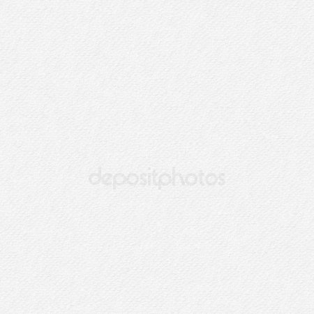белый фон фото без рисунка