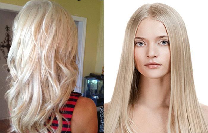 Блондин и брюнетка любовь картинки и фото 018